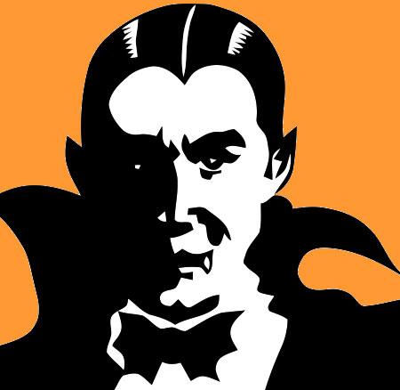 Vanquishing Your Energy Vampires